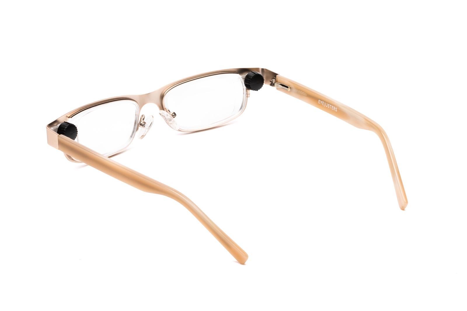 Combination Adjustable Glasses